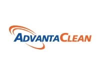 Advanta Clean