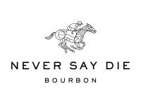 NSD Bourbon