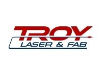 Troy Laser