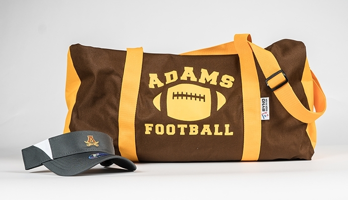 adams-2-2