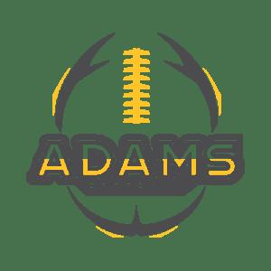 adams-3-1