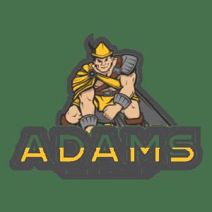adams-3-2