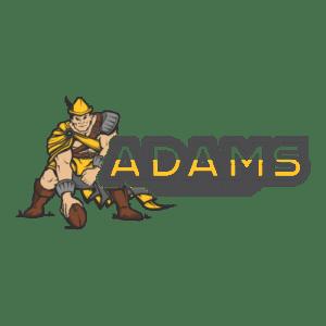 adams-3-3