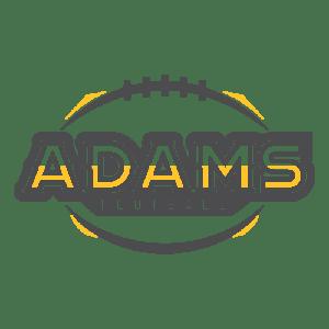 adams-3-4