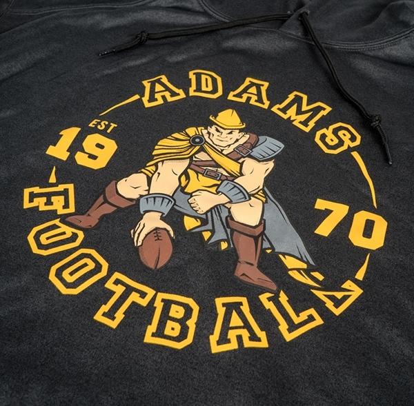 adams-7-1