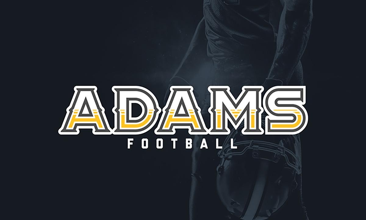 adams-header