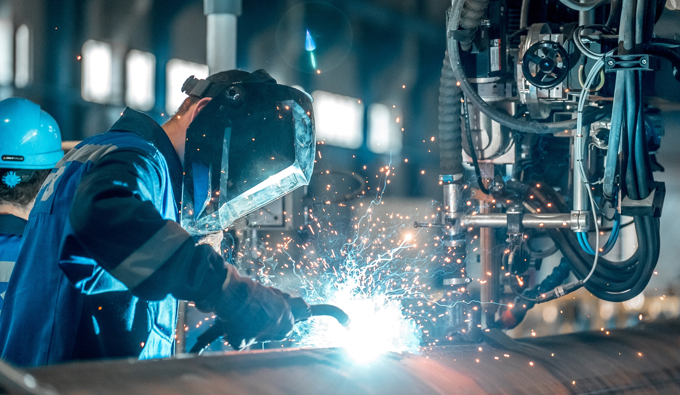 manufacturing-header